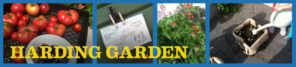 GardenBanner