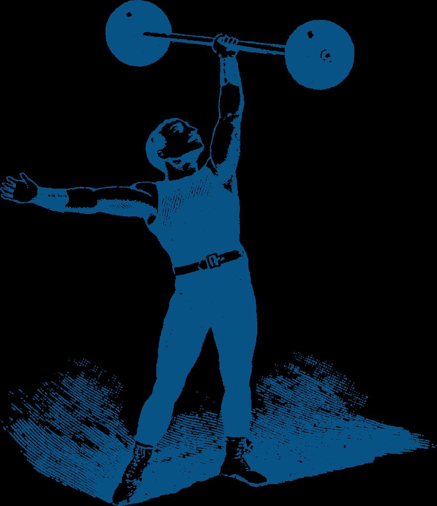 strongman blue transparent 878x1017