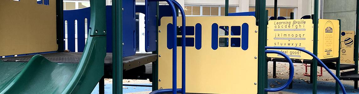 Harding Elementary School PTA • El Cerrito, CA